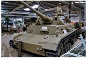 Muzeum-Techniki-w-Speyer-Sinsheim-Niemcy-atrakcje-klasyczne-samochody-czołg