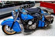 Muzeum-Techniki-w-Speyer-Sinsheim-Niemcy-atrakcje-klasyczne-samochody-motor-motocykl