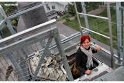 Muzeum-Techniki-w-Speyer-Sinsheim-Niemcy-atrakcje-klasyczne-samochody-łódź-podwodna-Magdalena-Kiżewska