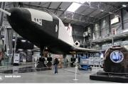 Muzeum-Techniki-w-Speyer-Sinsheim-Niemcy-atrakcje-lądownik-kosmos-nasa-prom-kosmiczny