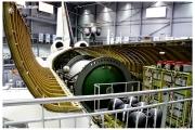 Muzeum-Techniki-w-Speyer-Sinsheim-Niemcy-atrakcje-lądownik-kosmos-nasa