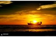 Azja-Kambodża-Sihanoukville-Beach-Otres-plaża-atrakcje-co-zobaczyć-zwiedzanie-słońce-piasek-dżungla