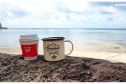 Azja-Phangan-tajlandia-wyspa-blog-podróżniczy-wypoczynek-co-zobaczyć-atrakcje-plaże-kawa