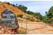 Azja-Phangan-tajlandia-wyspa-blog-podróżniczy-wypoczynek-co-zobaczyć-atrakcje-plaże_10