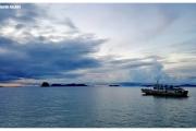 Azja-Phangan-tajlandia-wyspa-blog-podróżniczy-wypoczynek-co-zobaczyć-atrakcje-plaże_11