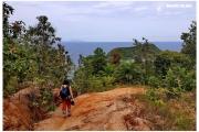 Azja-Phangan-tajlandia-wyspa-blog-podróżniczy-wypoczynek-co-zobaczyć-atrakcje-plaże_12