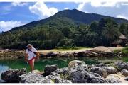 Azja-Phangan-tajlandia-wyspa-blog-podróżniczy-wypoczynek-co-zobaczyć-atrakcje-plaże_18