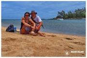 Azja-Phangan-tajlandia-wyspa-blog-podróżniczy-wypoczynek-co-zobaczyć-atrakcje-plaże-Piotr-Kiżewski-Magdalena-Kiżewska