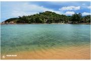 Azja-Phangan-tajlandia-wyspa-blog-podróżniczy-wypoczynek-co-zobaczyć-atrakcje-plaże