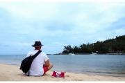 Azja-Phangan-tajlandia-wyspa-blog-podróżniczy-wypoczynek-co-zobaczyć-atrakcje-plaże-Piotr-Kiżewski