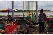 Phnom-Penh-Kambodża-Azja-stolica-ceny-opinie-atrakcje-co-zobaczyć-ludzie-kwiaty