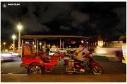 Phnom-Penh-Kambodża-Azja-stolica-ceny-opinie-atrakcje-co-zobaczyć-ludzie-kwiaty-ulica-zabytki-noc-jedzenie-kuchnia