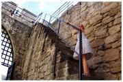 Szydłów - miasto pełne historii i wspaniałych zabytków. Jego mury obronne to słynne są na cały kraj.