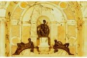 Zamek Peles na Wołoszczyźnie w Rumunii to wielka atrakcja turystyczna pełna ciekawych eksponatów