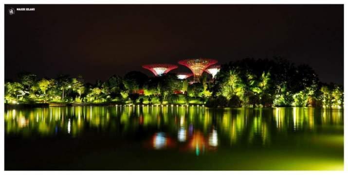 gdzie podłączyć się w Singapurze badania datowania węgla