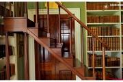 Stourhead Posiadłość National Trust Anglia, atrakcja turystyczna