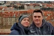 Czechy-Praga-święta-boże-narodzenie-atrakcje-co-zobaczyć-blog-podróżniczy-michał-baranowski-ewa-baranowska