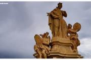 Czechy-Praga-święta-boże-narodzenie-atrakcje-co-zobaczyć-blog-podróżniczy-rzeźby