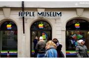 Czechy-Praga-święta-boże-narodzenie-atrakcje-co-zobaczyć-blog-podróżniczy-ulica-apple-museum