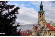 Czechy-Praga-święta-boże-narodzenie-atrakcje-co-zobaczyć-blog-podróżniczy
