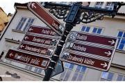 Czechy-Praga-święta-boże-narodzenie-atrakcje-co-zobaczyć-blog-podróżniczy-drogowskaz