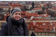 Czechy-Praga-święta-boże-narodzenie-atrakcje-co-zobaczyć-blog-podróżniczy-ewa-baranowska-widok-miasto