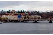 Czechy-Praga-święta-boże-narodzenie-atrakcje-co-zobaczyć-blog-podróżniczy-most