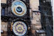 Czechy-Praga-święta-boże-narodzenie-atrakcje-co-zobaczyć-blog-podróżniczy-zegar