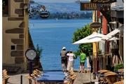 Szwajcaria-zuruch-atrakcje-co-zobaczyć-zwiedzanie_03