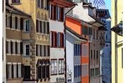 Szwajcaria-zuruch-atrakcje-co-zobaczyć-zwiedzanie_04