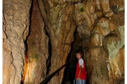 Szwajcaria-zuruch-atrakcje-co-zobaczyć-zwiedzanie_08