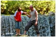 Szwajcaria-zuruch-atrakcje-co-zobaczyć-zwiedzanie_10