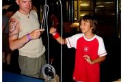 Szwajcaria-zuruch-atrakcje-co-zobaczyć-zwiedzanie_13