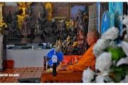 Azja-Tajlandia-bangkok-phuket-phi-phi-buddha_01