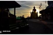 Azja-Tajlandia-bangkok-phuket-phi-phi-buddha_03