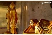 Azja-Tajlandia-bangkok-phuket-phi-phi-buddha_04