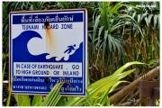 Azja-Tajlandia-bangkok-phuket-phi-phi-buddha_12