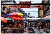 Azja-Tajlandia-bangkok-phuket-phi-phi-buddha_15