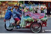 Azja-Tajlandia-bangkok-phuket-phi-phi-buddha_19