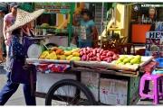 Azja-Tajlandia-bangkok-phuket-phi-phi-buddha_20