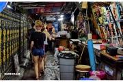 Azja-Tajlandia-bangkok-phuket-phi-phi-buddha_24