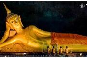 Azja-Tajlandia-bangkok-phuket-phi-phi-buddha_27