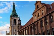 Toruń-Wisła-zabytki-zwiedzanie-co-zobaczyć-atrakcje-wycieczka-muzeum-piernika-słodyczeToruń jego atrakcje oraz co zobaczyć w mieście. Poza tym Wisła zabytki i ich zwiedzanie no i co jeszcze zobaczyć, muzeum
