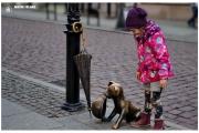 Toruń jego atrakcje oraz co zobaczyć w mieście. Poza tym Wisła zabytki i ich zwiedzanie no i co jeszcze zobaczyć, muzeum i inne ciekawostki