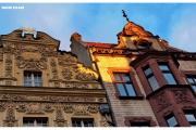 Toruń-Wisła-zabytki-zwiedzanie-co-zobaczyć-atrakcje-wycieczka-muzeum-piernika-słodyczeToruń jego atrakcje oraz co zobaczyć w mieście. Poza tym Wisła zabytki i ich zwiedzanie no i co jeszcze zobaczyć, muzeum i inne ciekawostki