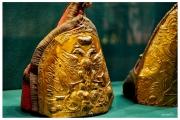 Muzeum Arsenał Miejski - Lwów Ukraina