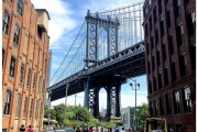 dumbo-spotusa-nowy-jork-new-york