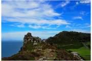 Wielka-Brytania-Anglia-Bristol-Valley-of-rocks-Lynthon-Lynmouth