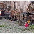 Zamek Bolków – historia, atrakcje i ciekawostki
