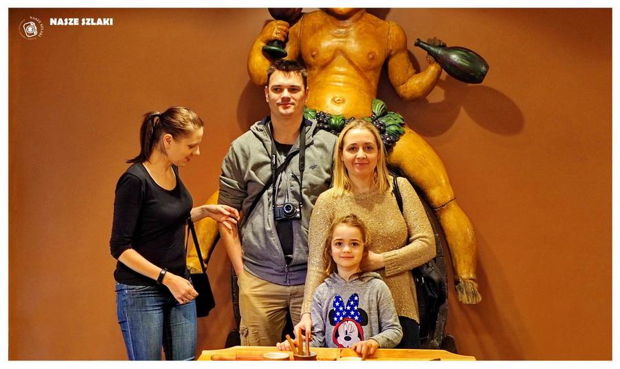 Toruń-muzeum-piernika-pierniki-toruńskie-zwiedzanie-słodycze-pierniczki-wycieczka-co-zobaczyć-atrakcje-nasze-szlaki